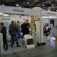 petralana-vartex-build-expo-kiev-2