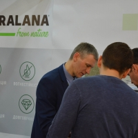 petralana-vartex-build-expo-kiev