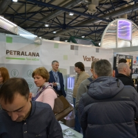 vartex-inter-build-expo-kiev-3
