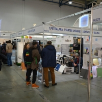 vartex-inter-build-expo-kiev-4