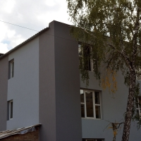 7-bazaltovaya-vata-paroc-kiev-vartex
