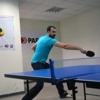 1-dpg-paroc-pingpong