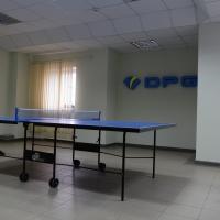 5-dpg-tennis