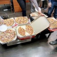9-9-pizza-paroc-dpg-vartex