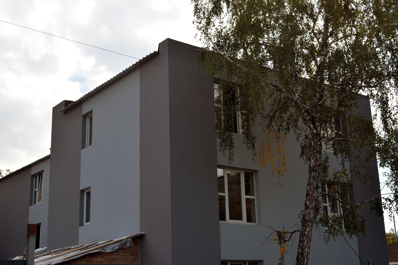ул. Нежинская, 27, г. Киев