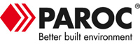 paroc_logo_CMYK_115x36